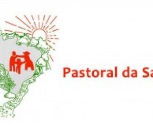 Encontro da Pastoral da saúde será realizado próximo sábado (09/02)
