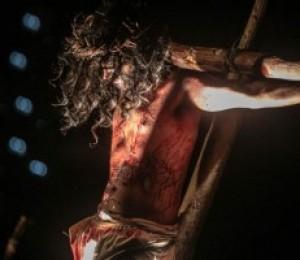 Espetáculo da Paixão de Cristo será apresentado em Dias d´Ávila