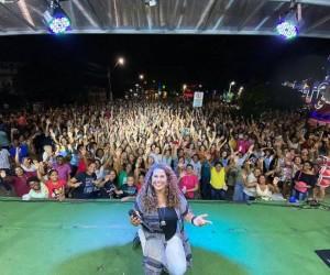 Festa de São Thomaz de Cantuária 2019/2020