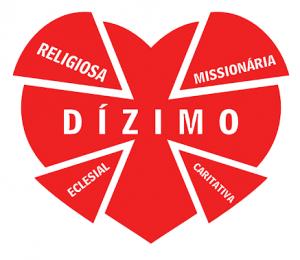 Dizimista é um cristão comprometido