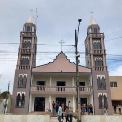 Sant'Ana (Camaçari)