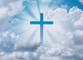 O que é a Oitava de Páscoa?