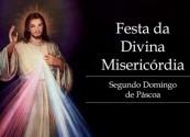 Domingo da Misericórdia: o que este dia significa para nós?