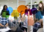 Nove passos para ser um bom comunicador